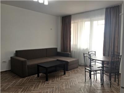 Apartament cu 2 camere, modern, de inchiriat in militari residence
