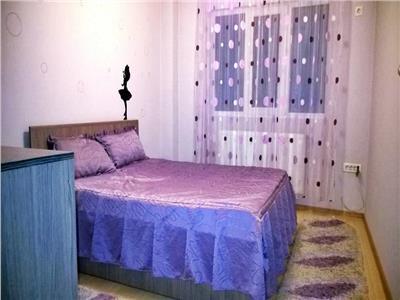 Apartament cu 2 camere, spatios de vanzare in militari residence