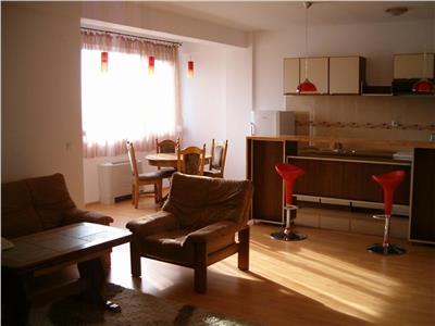Apartament cu 2 camere , Torontalului