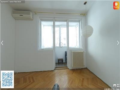 Apartament 2 camere,zona Romana-Piata Amzei