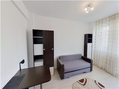 Apartament cu 3 camere de inchiriat Militari Residence, TUR VIRTUAL