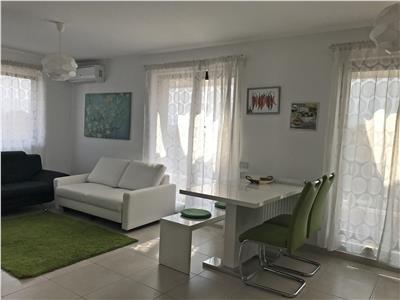 Apartament cu 3 camere de vanzare, modern in militari residence