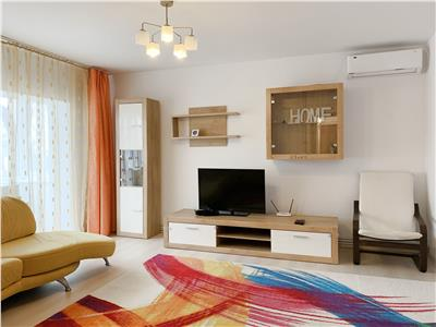 Apartament cu 3 camere, decomandat de inchiriat in Militari - Pacii