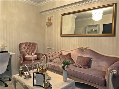 Apartament cu 3 camere, deosebit de vanzare in militari residence