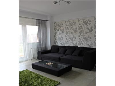 Apartament cu 3 camere de inchiriat,  deosebit in militari residence