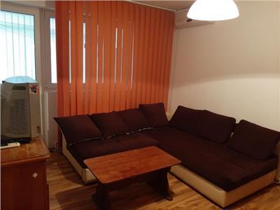 Apartament cu 3 camere - etaj 1 - la cheie