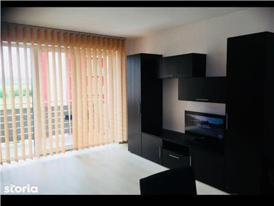 Apartament cu 3 camere in avantgarden 3 brasov
