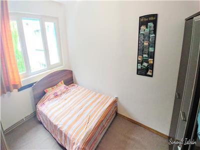 Apartament cu 3 camere in zona budai