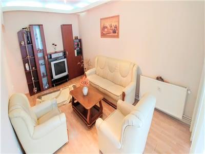 Apartament cu 3 camere moderne in zona tudor