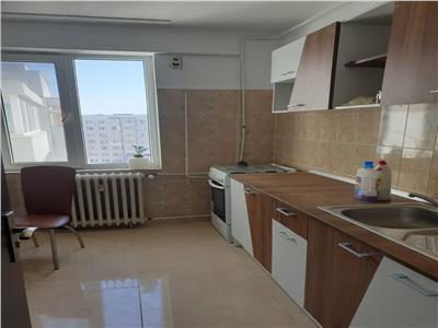Apartament cu 3 camere zona metrou dristor 2
