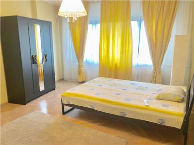 Apartament cochet cu 4 camere si 2 bai.Scoala Icoanei,Colegiul Goethe.