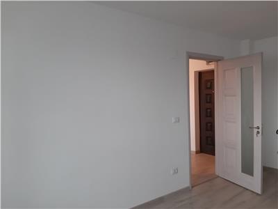 Apartament cu o camera, 42 mp.!