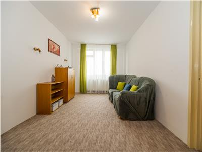Apartament de 2 camere (48mp) pe bld. grivitei, langa parculet