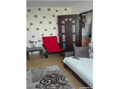 Apartament de 2 camere decomandat in  pantelimon