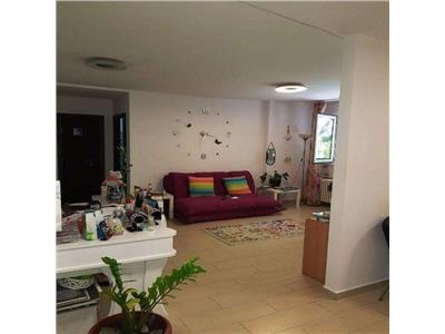Apartament de 2 camere in zona unirii, 47mp, dimitrie cantemir