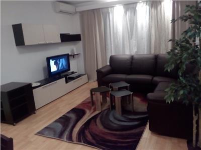 Apartament de 3 camere situat in zona universitate
