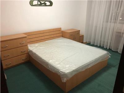 Apartament de 4 camere in Piata Unirii langa Mitropolie