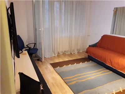 Apartament de inchiriat 2 camere 55mp Titan - Bd Basarabia