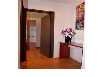 Apartament de inchiriat 2 camere zona semicentrala, 300 euro Pitesti