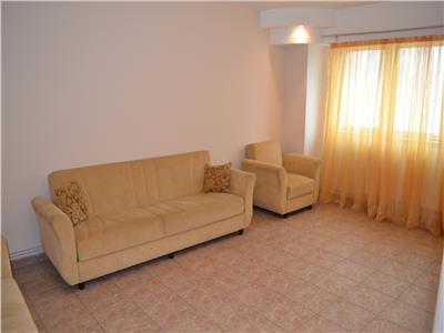 Apartament de inchiriat 4 camere modern unirii metrou, parcare Bucuresti
