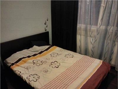 Apartament de inchiriat cu 2 camere in zona Lujerului