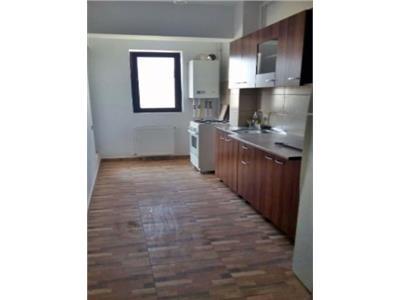 Apartament de inchiriat cu 2 camere Militari Residence