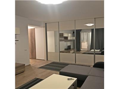 Apartament de inchiriat cu 3 camere in militari residence