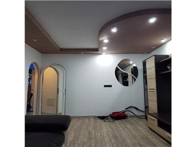 Apartament de Lux 2 Cam Suprafata 57 mp, An 1983 Zona Sirus Marasesti