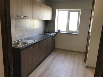 Apartament de lux 2 camere decomandat bld.republicii
