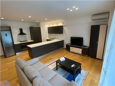Apartament de lux  2 camere Upground Pipera