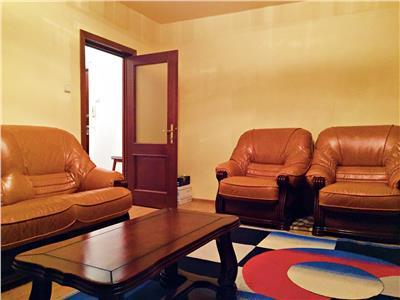 Apartament modern, 3 camere, cf 1a, decomandat, cantacuzino, ploiesti