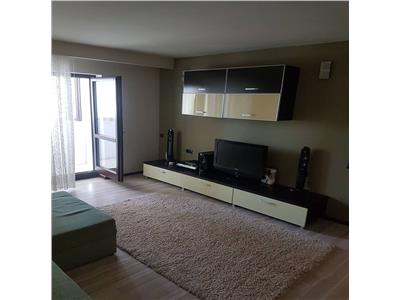 Apartament de LUX 3 Camere Decomandat Cf 1A Zona Cantacuzino