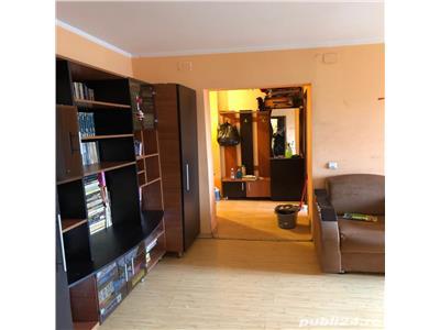Apartament de vanzare 2 camere 51mp calea grivitei - metrou