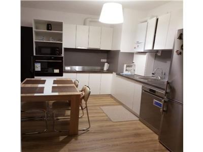 Apartament de vanzare, 2 camere, zona colors rezidence (tudor)