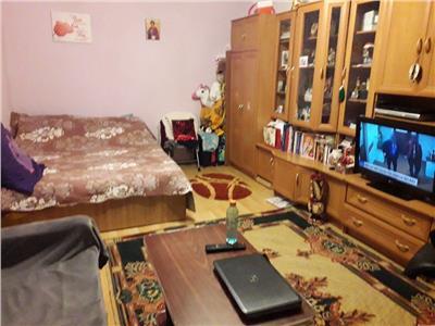 Apartament de vanzare 2 camere zona luica