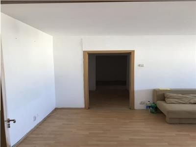 Apartament de vanzare 3 camere 79mp iancului