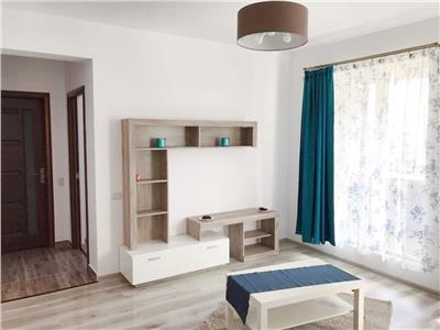 Apartament de vanzare cu 2 camere, decomandat in militari residence