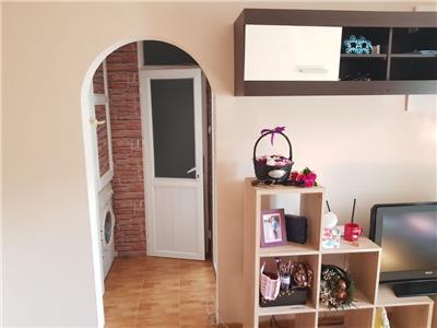 Apartament de vanzare - etaj 1