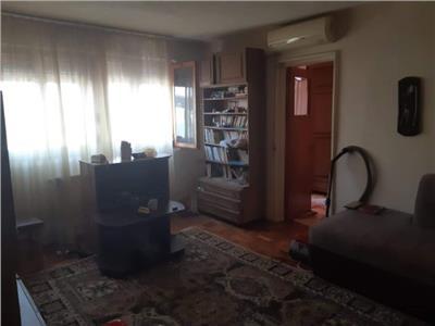 Apartament de vanzare - etajul 2
