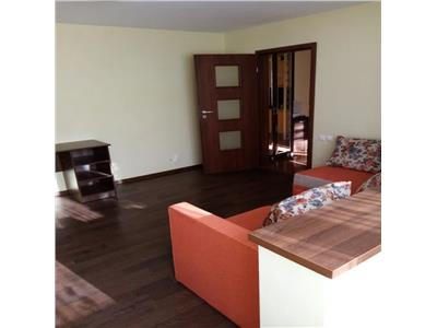 Apartament de vanzare in zona nord , mobilat/utilat ,aer conditionat