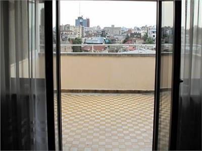 Apartament de vanzare ultracentral Magheru Rosetti terasa 15 mp