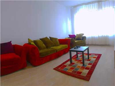 Apartament decomandat 2 camere - brancoveanu