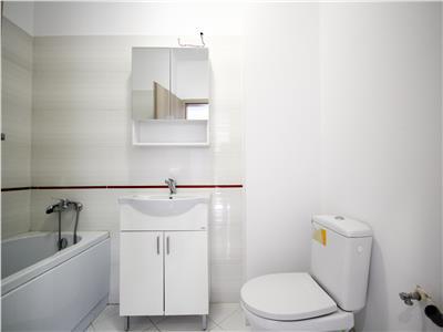 Apartament decomandat 2 camere, de vanzare in Militari - Residence