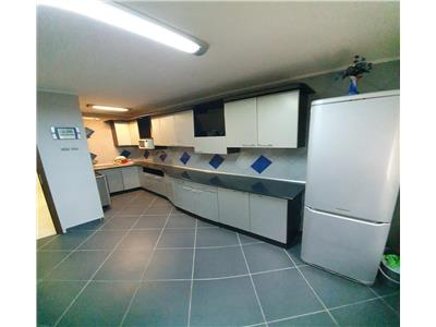 Apartament decomandat 2 camere -PIATA SUDULUI