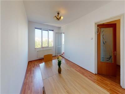 Apartament decomandat 3 camere vizavi parc drumul taberei-tur virtual