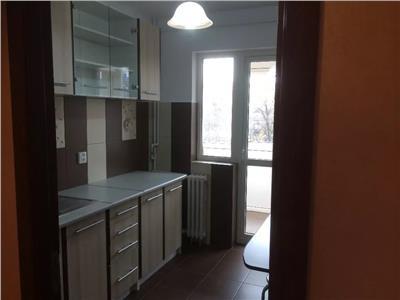 Apartament Deosebit 2 Camere Cf 1 A  Zona Cantacuzino/Vest