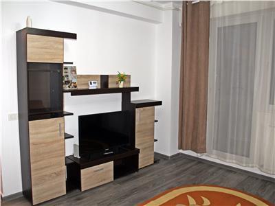 Apartament deosebit, cu 2 camere de inchiriat in Militari Residence