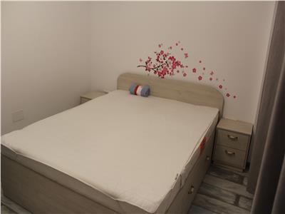 Apartament deosebit, cu 2 camere de inchiriat Militari Residence