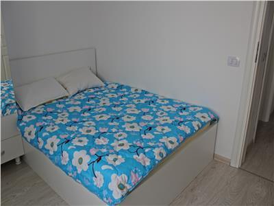 Apartament deosebit cu 2 camere de inchiriat militari residence Bucuresti