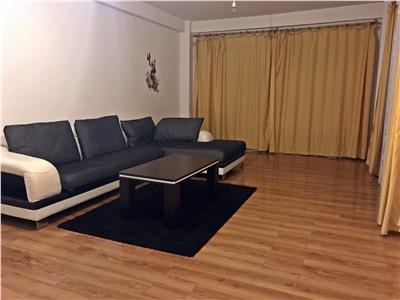 Apartament deosebit cu 2 camere de vanzare in militari residence